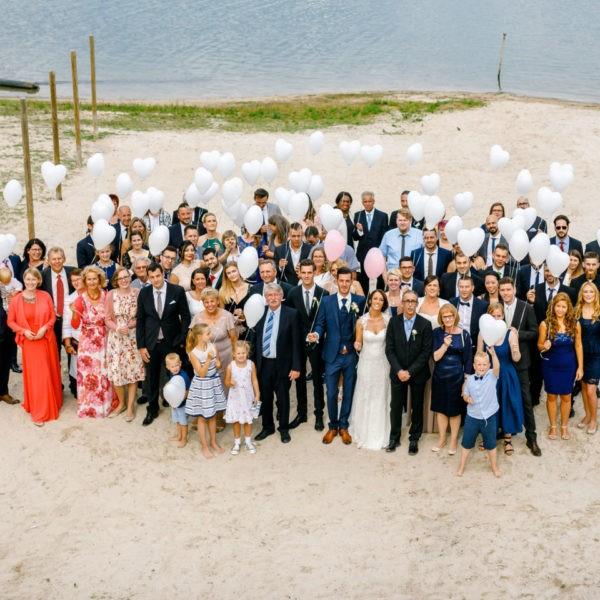 Hochzeit Seepavillon Fühlinger See Köln Heiraten Location Hochzeitslocation NRW Fotograf 31 600x600 - Seepavillon Fühlinger See in Köln - Hochzeitslocation NRW