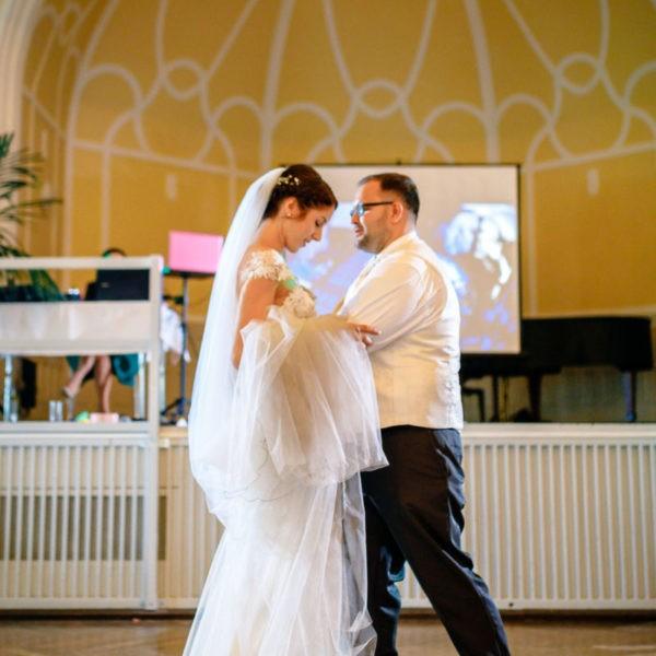 Hochzeit Stadtgarten Steele Essen Heiraten Location Hochzeitslocation NRW Fotograf 19 600x600 - Stadtgarten Steele in Essen - Hochzeitslocation NRW