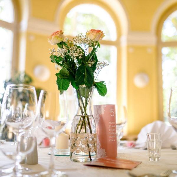 Hochzeit Stadtgarten Steele Essen Heiraten Location Hochzeitslocation NRW Fotograf 2 600x600 - Stadtgarten Steele in Essen - Hochzeitslocation NRW