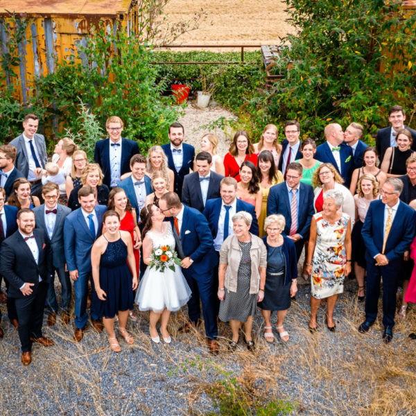 Hochzeit Tafelsilber Düsseldorf Heiraten Location Hochzeitslocation NRW Fotograf 12 600x600 - Tafelsilber in Düsseldorf - Hochzeitslocation NRW