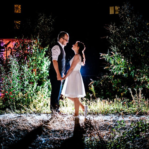 Hochzeit Tafelsilber Düsseldorf Heiraten Location Hochzeitslocation NRW Fotograf 29 600x600 - Tafelsilber in Düsseldorf - Hochzeitslocation NRW