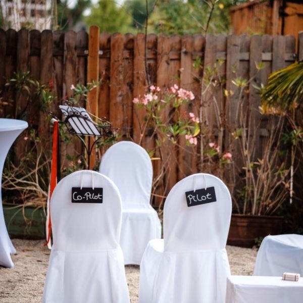 Hochzeit Tafelsilber Düsseldorf Heiraten Location Hochzeitslocation NRW Fotograf 8 600x600 - Tafelsilber in Düsseldorf - Hochzeitslocation NRW