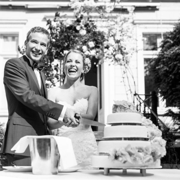 Hochzeit Villa Au Velbert Heiraten Location Hochzeitslocation NRW Fotograf 1 600x600 - Villa Au in Velbert - Hochzeitslocation NRW