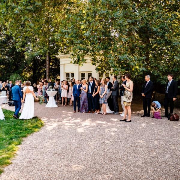 Hochzeit Villa Au Velbert Heiraten Location Hochzeitslocation NRW Fotograf 18 600x600 - Villa Au in Velbert - Hochzeitslocation NRW