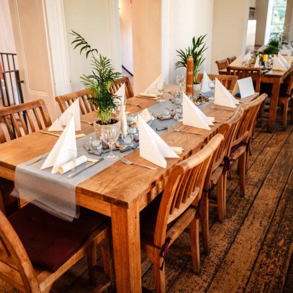 Hochzeit Villa Au Velbert Heiraten Location Hochzeitslocation NRW Fotograf 26 600x600 - Villa Au in Velbert - Hochzeitslocation NRW