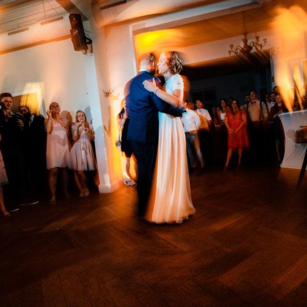 Hochzeit Villa Au Velbert Heiraten Location Hochzeitslocation NRW Fotograf 38 600x600 - Villa Au in Velbert - Hochzeitslocation NRW