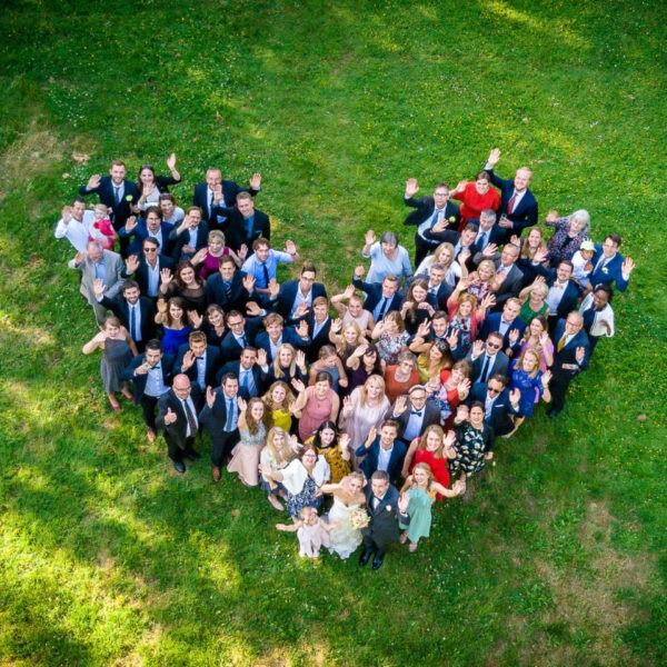 Hochzeit Villa Au Velbert Heiraten Location Hochzeitslocation NRW Fotograf 5 600x600 - Villa Au in Velbert - Hochzeitslocation NRW