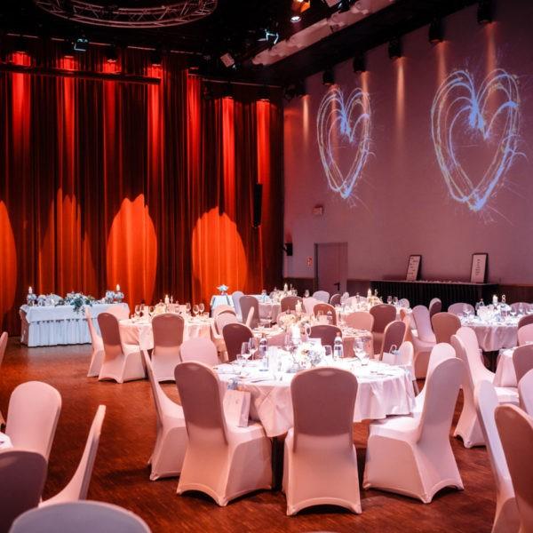 Hochzeit Villa Media Wuppertal Heiraten Location Hochzeitslocation NRW Fotograf 18 600x600 - Villa Media in Wuppertal - Hochzeitslocation NRW