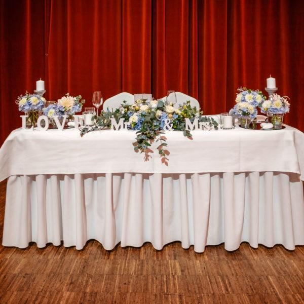 Hochzeit Villa Media Wuppertal Heiraten Location Hochzeitslocation NRW Fotograf 19 600x600 - Villa Media in Wuppertal - Hochzeitslocation NRW