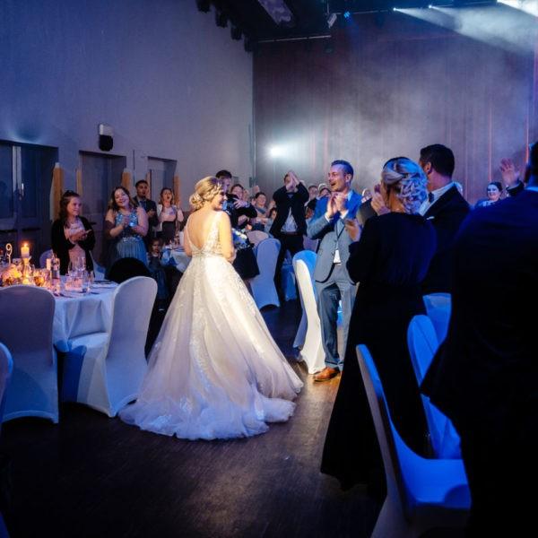 Hochzeit Villa Media Wuppertal Heiraten Location Hochzeitslocation NRW Fotograf 27 600x600 - Villa Media in Wuppertal - Hochzeitslocation NRW