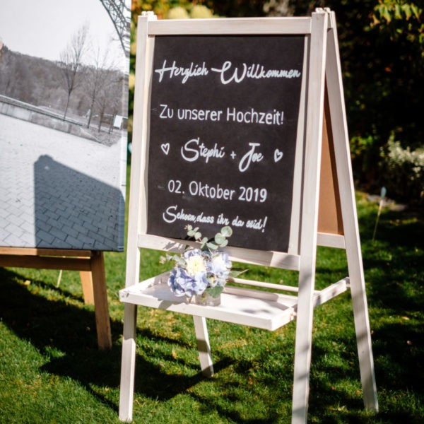 Hochzeit Villa Media Wuppertal Heiraten Location Hochzeitslocation NRW Fotograf 3 600x600 - Villa Media in Wuppertal - Hochzeitslocation NRW