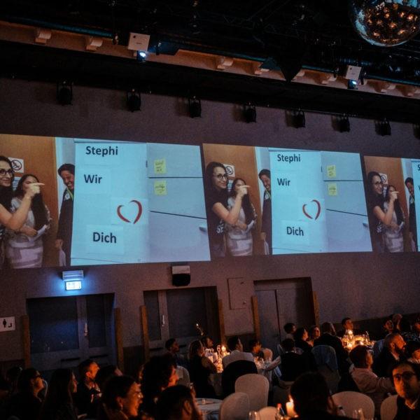 Hochzeit Villa Media Wuppertal Heiraten Location Hochzeitslocation NRW Fotograf 30 600x600 - Villa Media in Wuppertal - Hochzeitslocation NRW
