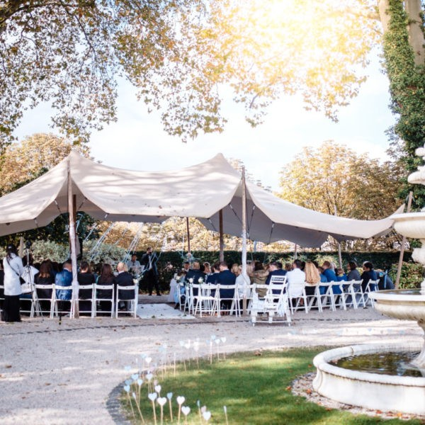 Hochzeit Villa Media Wuppertal Heiraten Location Hochzeitslocation NRW Fotograf 5 600x600 - Villa Media in Wuppertal - Hochzeitslocation NRW