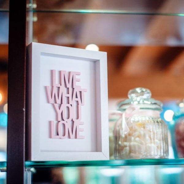 Hochzeit Villa Media Wuppertal Heiraten Location Hochzeitslocation NRW Fotograf 9 600x600 - Villa Media in Wuppertal - Hochzeitslocation NRW