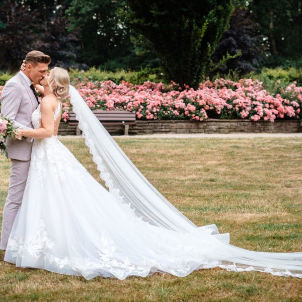 Hochzeit Villa Stadtpark Gelsenkirchen Heiraten Location Hochzeitslocation NRW Fotograf 13 600x600 - Villa Stadtgarten in Gelsenkirchen - Hochzeitslocation NRW