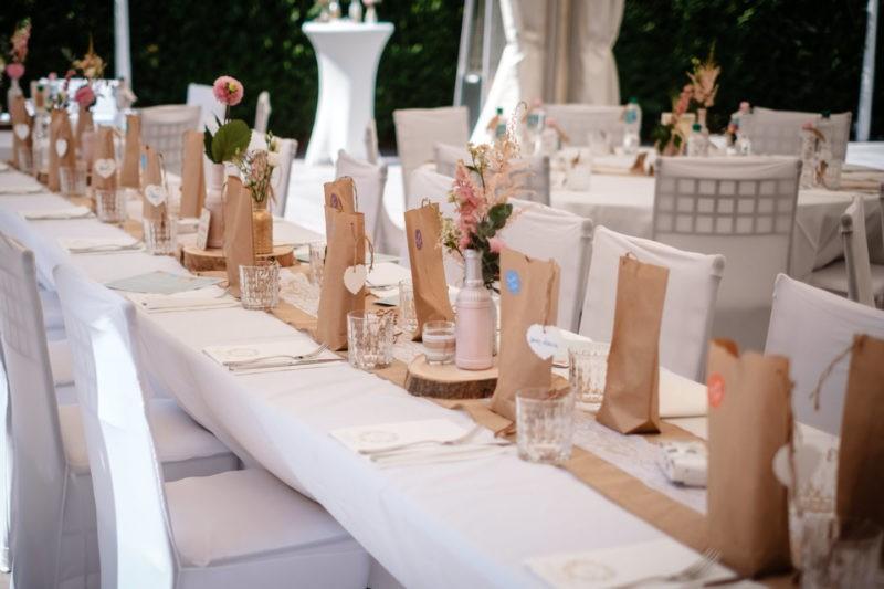Hochzeitslocation NRW Villa Stadtpark Gelsenkirchen