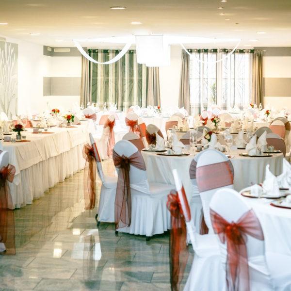 Hochzeit Villa Vera Wetter Heiraten Location Hochzeitslocation NRW Fotograf 12 600x600 - Villa Vera in Wetter - Hochzeitslocation NRW