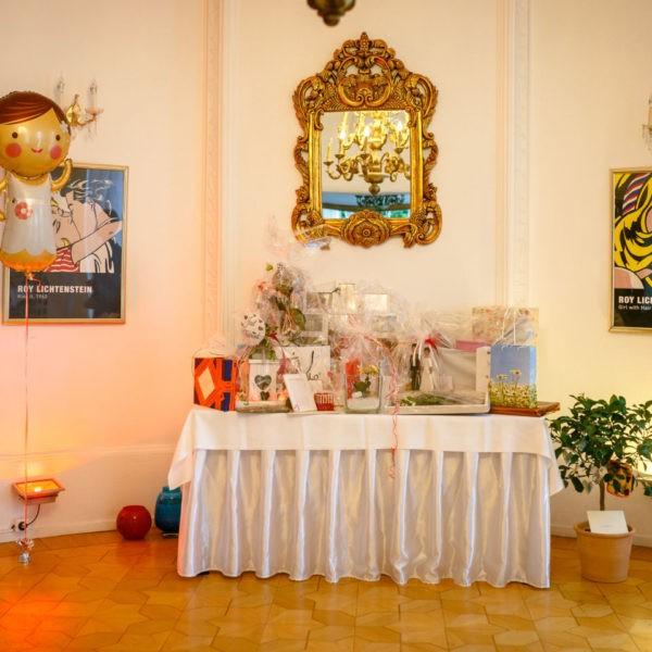 Hochzeit Villa Vera Wetter Heiraten Location Hochzeitslocation NRW Fotograf 16 600x600 - Villa Vera in Wetter - Hochzeitslocation NRW