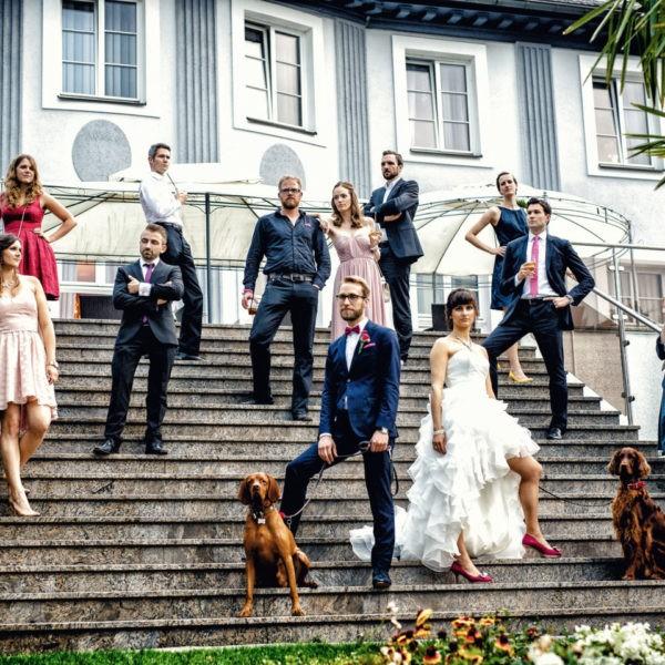 Hochzeit Villa Vera Wetter Heiraten Location Hochzeitslocation NRW Fotograf 2 600x600 - Villa Vera in Wetter - Hochzeitslocation NRW