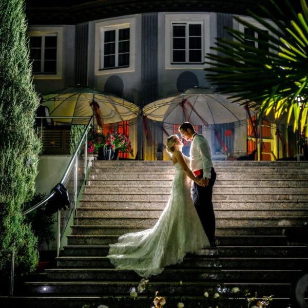 Hochzeit Villa Vera Wetter Heiraten Location Hochzeitslocation NRW Fotograf 21 600x600 - Villa Vera in Wetter - Hochzeitslocation NRW