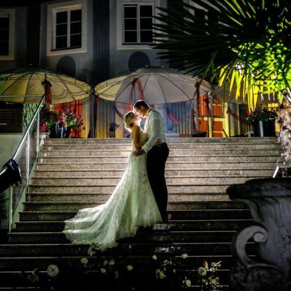Hochzeit Villa Vera Wetter Heiraten Location Hochzeitslocation NRW Fotograf 22 600x600 - Villa Vera in Wetter - Hochzeitslocation NRW