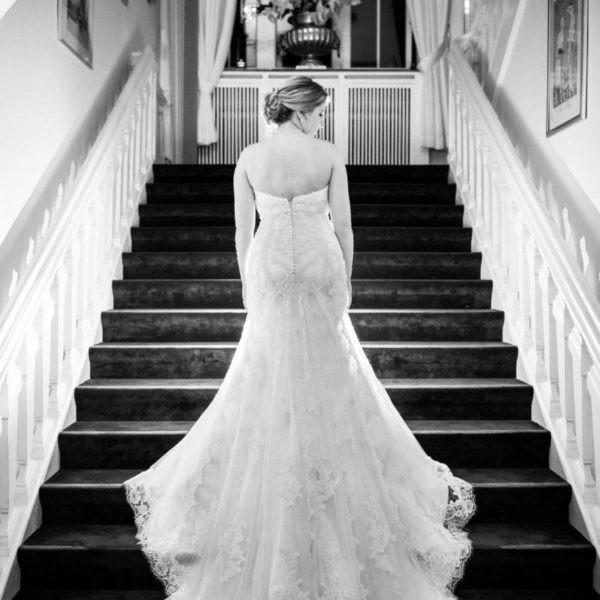 Hochzeit Villa Vera Wetter Heiraten Location Hochzeitslocation NRW Fotograf 24 600x600 - Villa Vera in Wetter - Hochzeitslocation NRW