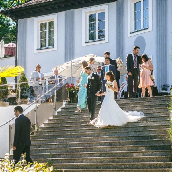 Hochzeit Villa Vera Wetter Heiraten Location Hochzeitslocation NRW Fotograf 3 600x600 - Villa Vera in Wetter - Hochzeitslocation NRW