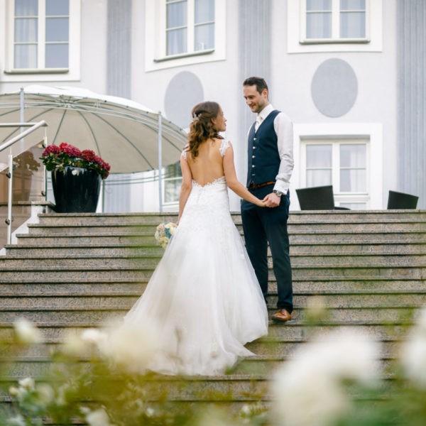 Hochzeit Villa Vera Wetter Heiraten Location Hochzeitslocation NRW Fotograf 5 600x600 - Villa Vera in Wetter - Hochzeitslocation NRW