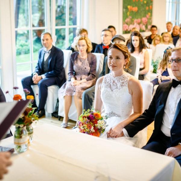 Hochzeit Wipperaue Solingen Heiraten Location Hochzeitslocation NRW Fotograf 10 600x600 - Wipperaue in Solingen - Hochzeitslocation NRW