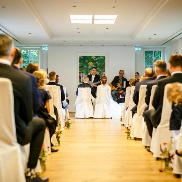 Hochzeit Wipperaue Solingen Heiraten Location Hochzeitslocation NRW Fotograf 11 600x600 - Wipperaue in Solingen - Hochzeitslocation NRW