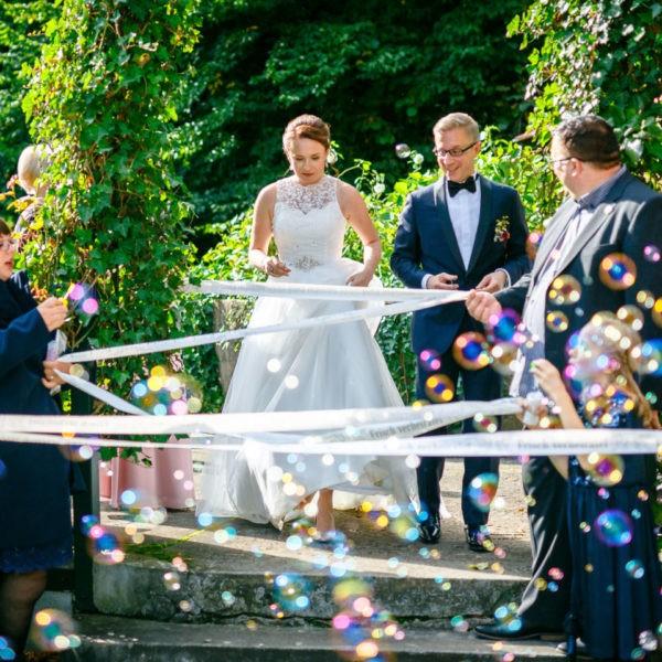 Hochzeit Wipperaue Solingen Heiraten Location Hochzeitslocation NRW Fotograf 12 600x600 - Wipperaue in Solingen - Hochzeitslocation NRW