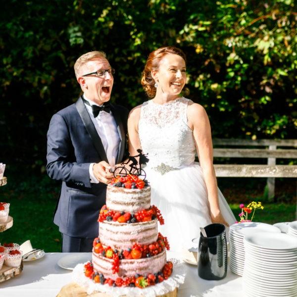 Hochzeit Wipperaue Solingen Heiraten Location Hochzeitslocation NRW Fotograf 15 600x600 - Wipperaue in Solingen - Hochzeitslocation NRW
