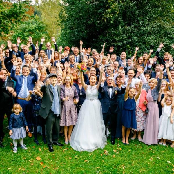 Hochzeit Wipperaue Solingen Heiraten Location Hochzeitslocation NRW Fotograf 16 600x600 - Wipperaue in Solingen - Hochzeitslocation NRW