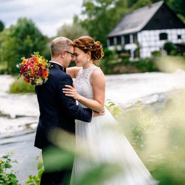 Hochzeit Wipperaue Solingen Heiraten Location Hochzeitslocation NRW Fotograf 17 600x600 - Wipperaue in Solingen - Hochzeitslocation NRW