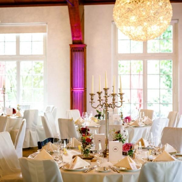 Hochzeit Wipperaue Solingen Heiraten Location Hochzeitslocation NRW Fotograf 2 600x600 - Wipperaue in Solingen - Hochzeitslocation NRW