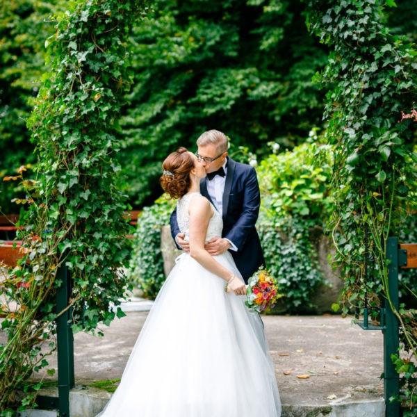Hochzeit Wipperaue Solingen Heiraten Location Hochzeitslocation NRW Fotograf 20 600x600 - Wipperaue in Solingen - Hochzeitslocation NRW