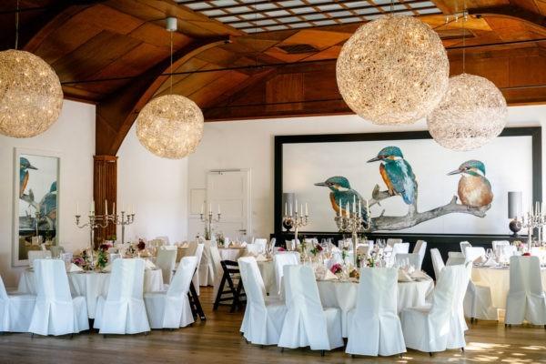 Hochzeitslocation NRW Wipperaue Solingen