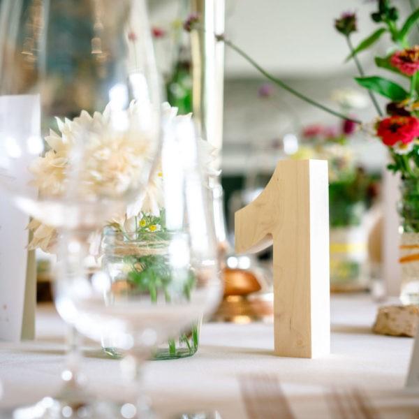 Hochzeit Wipperaue Solingen Heiraten Location Hochzeitslocation NRW Fotograf 5 600x600 - Wipperaue in Solingen - Hochzeitslocation NRW