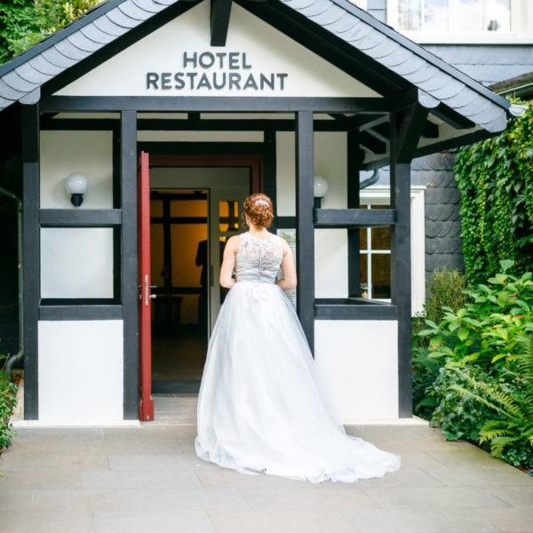 Hochzeit Wipperaue Solingen Heiraten Location Hochzeitslocation NRW Fotograf 7 600x600 - Wipperaue in Solingen - Hochzeitslocation NRW