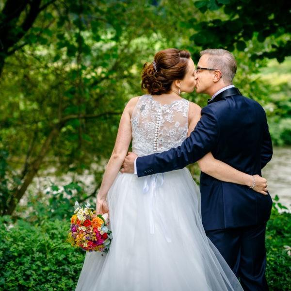 Hochzeit Wipperaue Solingen Heiraten Location Hochzeitslocation NRW Fotograf 8 600x600 - Wipperaue in Solingen - Hochzeitslocation NRW