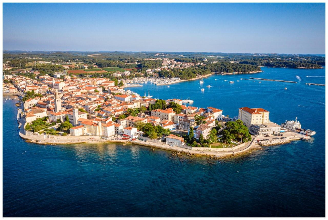 Hochzeit kroatien hochzeitsfotograf hochzeitsfotos 1 - Hochzeit in Kroatien