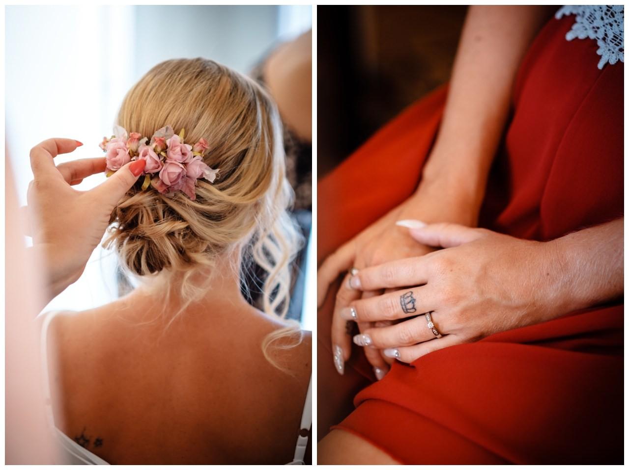 Hochzeit kroatien hochzeitsfotograf hochzeitsfotos 10 - Hochzeit in Kroatien