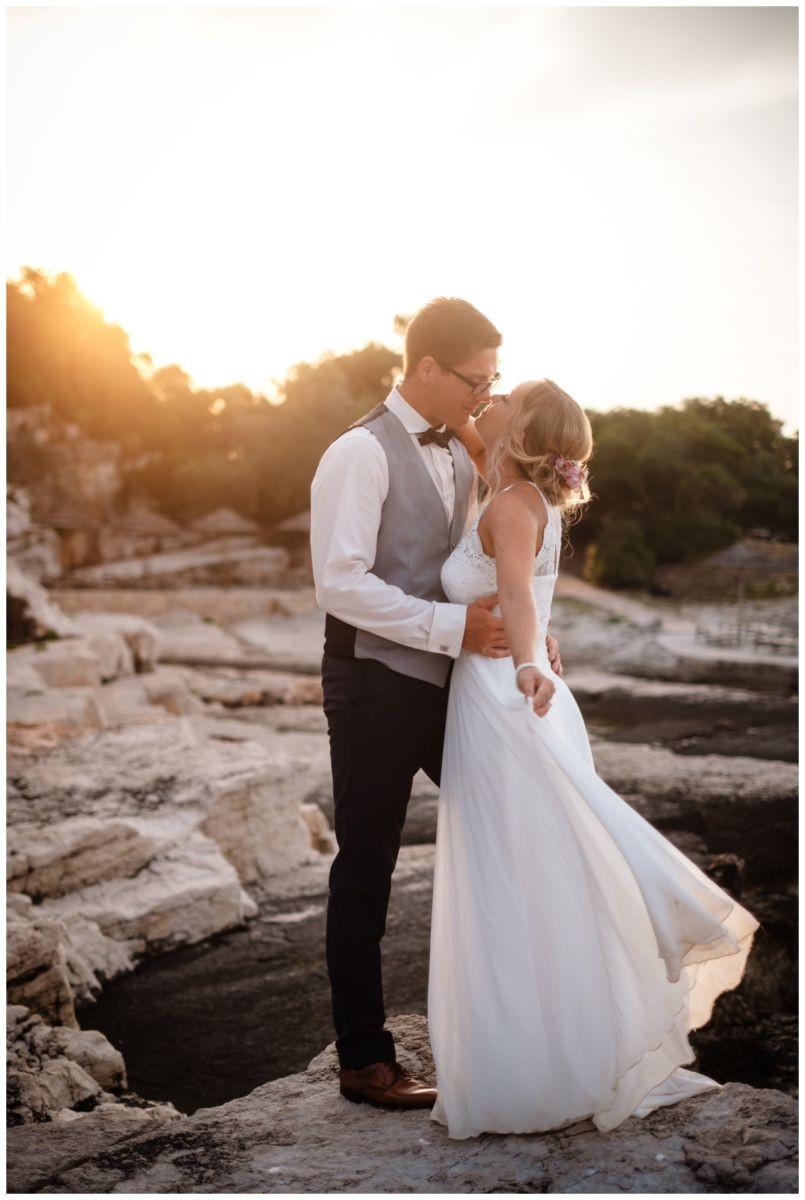 Hochzeit kroatien hochzeitsfotograf hochzeitsfotos 100 - Hochzeit in Kroatien