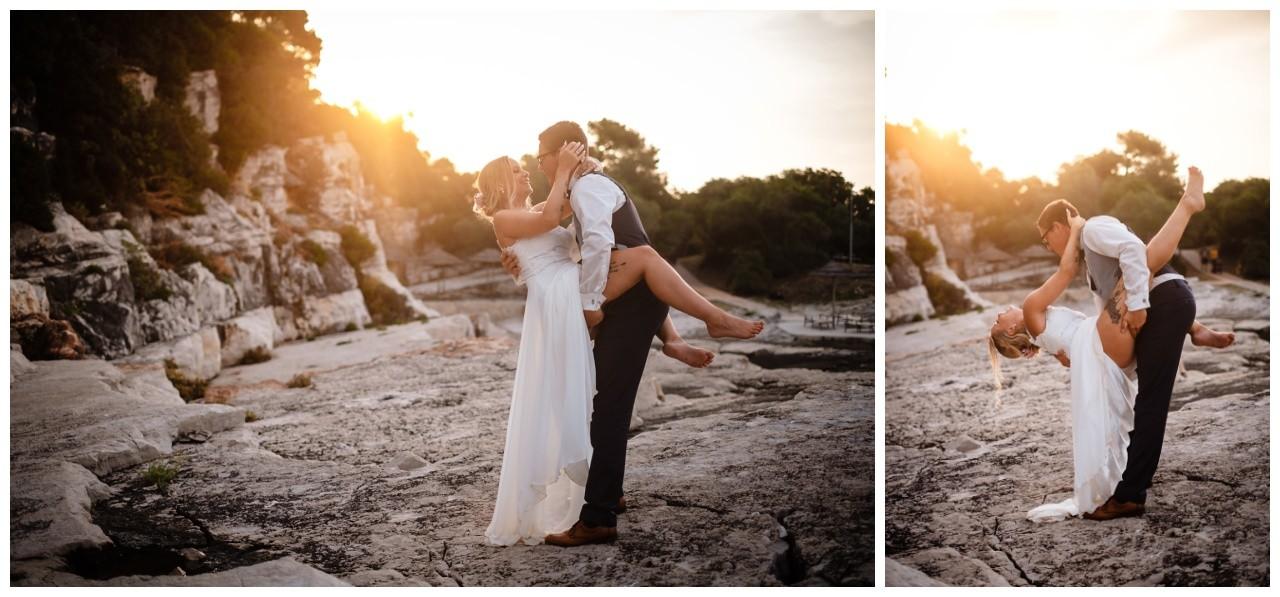 Hochzeit kroatien hochzeitsfotograf hochzeitsfotos 102 - Hochzeit in Kroatien