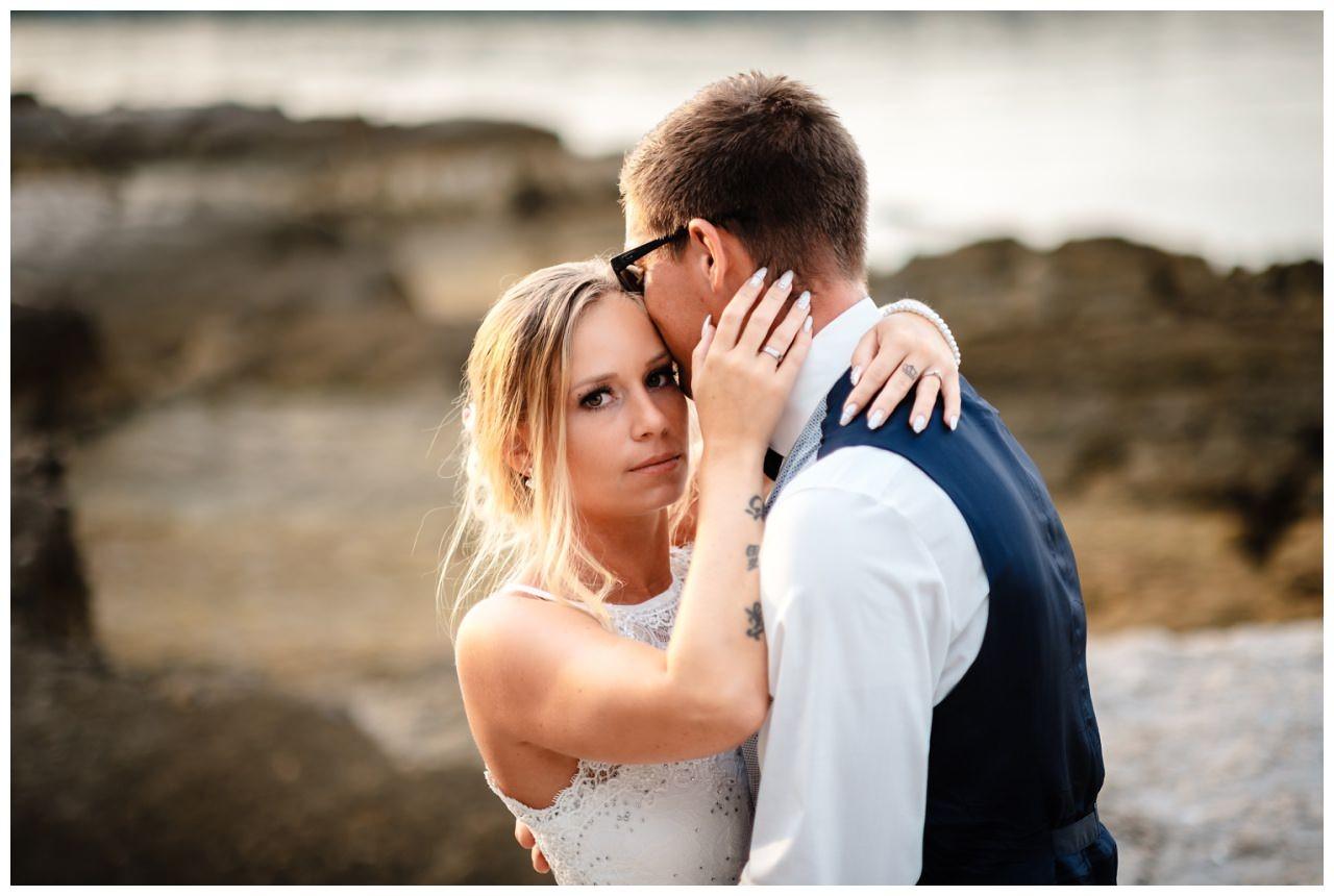 Hochzeit kroatien hochzeitsfotograf hochzeitsfotos 103 - Hochzeit in Kroatien