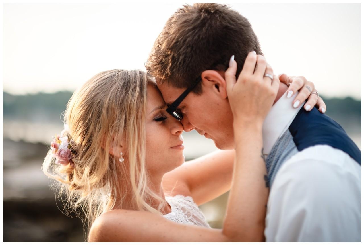 Hochzeit kroatien hochzeitsfotograf hochzeitsfotos 104 - Hochzeit in Kroatien