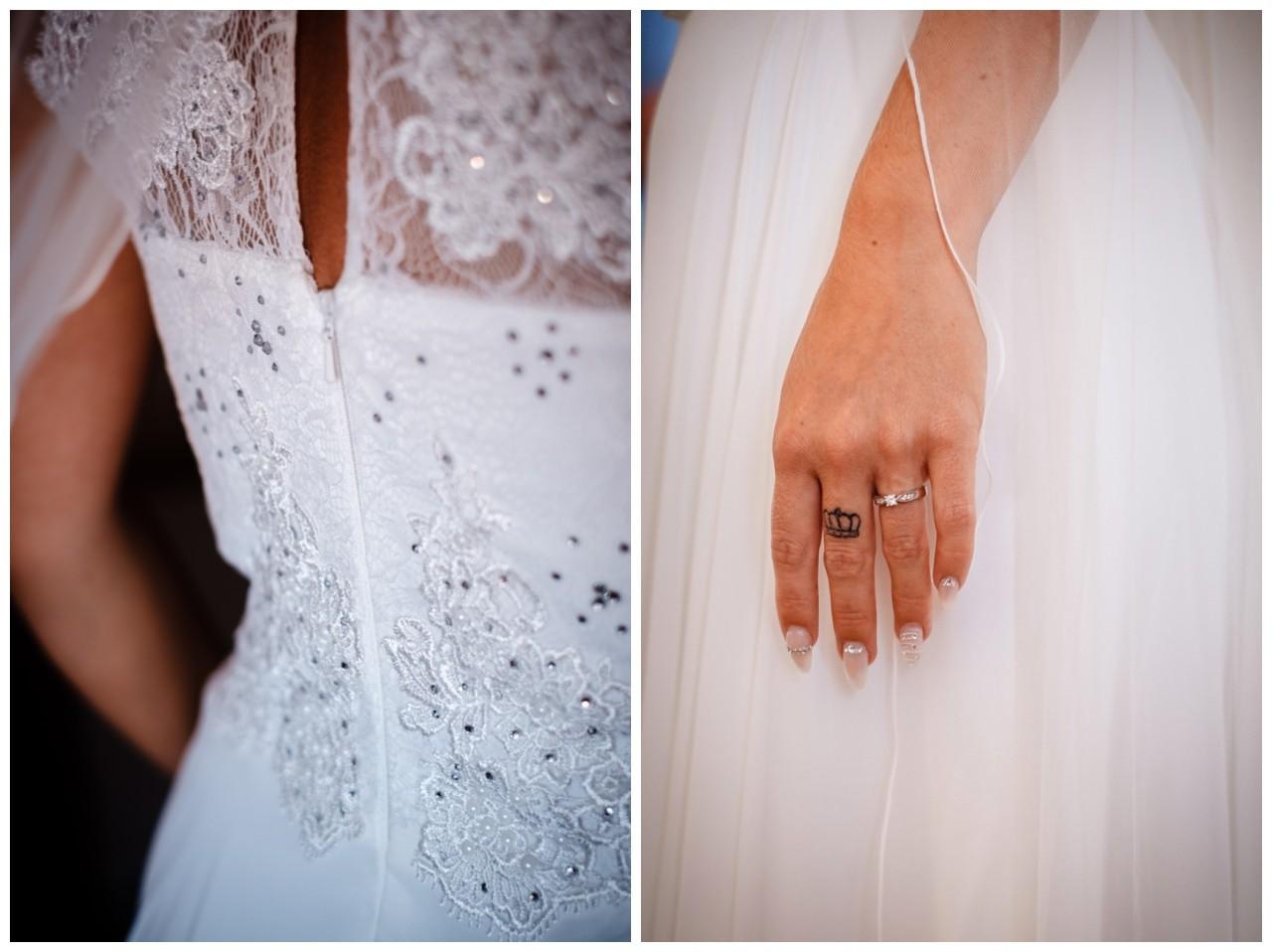 Hochzeit kroatien hochzeitsfotograf hochzeitsfotos 14 - Hochzeit in Kroatien
