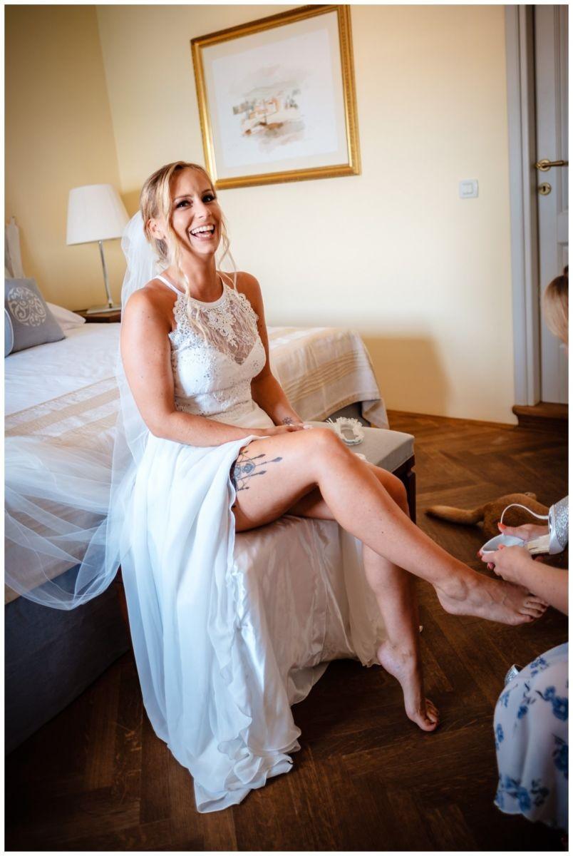 Hochzeit kroatien hochzeitsfotograf hochzeitsfotos 15 - Hochzeit in Kroatien