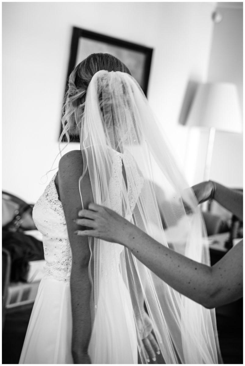 Hochzeit kroatien hochzeitsfotograf hochzeitsfotos 16 - Hochzeit in Kroatien