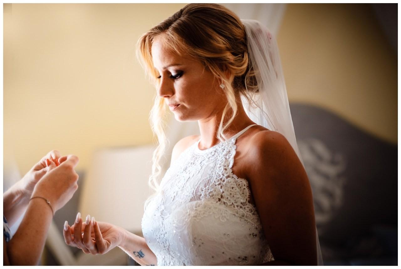 Hochzeit kroatien hochzeitsfotograf hochzeitsfotos 17 - Hochzeit in Kroatien